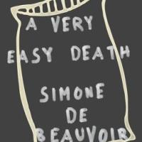 Simone de Beauvoir and the Keyspring of the Lord of the Rings