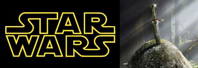 star-wars-to-king-arthur