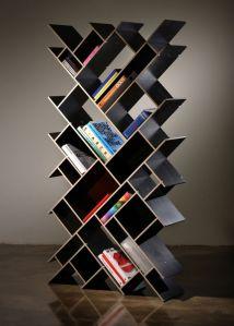 55_Book-It-17-Beautiful-Bookcases-Bookshelves_1-f