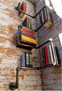 beautiful bookshelf design 4
