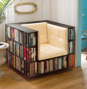 CI-Alexander-Love_Library-Chair.jpg.rend.hgtvcom.966.644