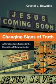 crystal downing signs of truth
