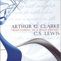 A Final Letter from Arthur C. Clarke to C.S. Lewis