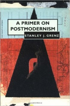 stanley grenz primer on postmodernism
