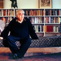 "Harold Bloom and ""The Western Canon"": A Note on His Death"
