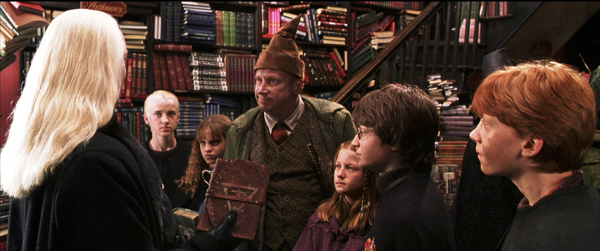 Harry-potter2-movie-screencaps.com-2858 | A Pilgrim in Narnia