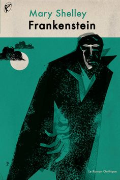 Frankenstein by mary shelley 3