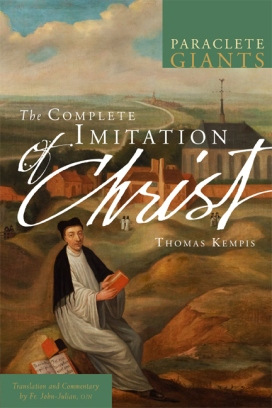 imitation-of-christ