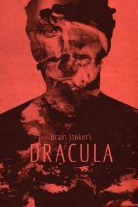 bram-stoker-dracula-1