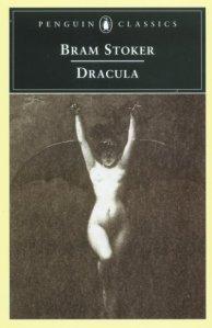 bram-stoker-dracula11
