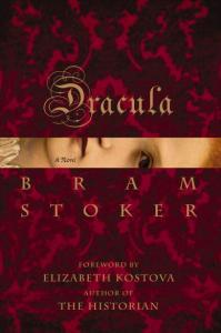 bram-stoker-dracula111
