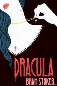 bram-stoker-dracula12333