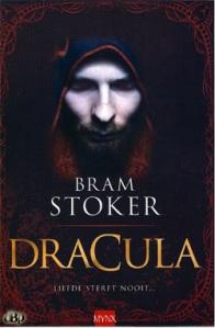 bram-stoker-dracula16