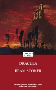 bram-stoker-dracula17