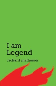 i am legend book vs film s a pilgrim in narnia still for people who love literature there is nothing like 10 20 hours of being lost in the interior mind of a character or the adventures of a world that