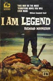 i_am_legend_richard-matheson-3