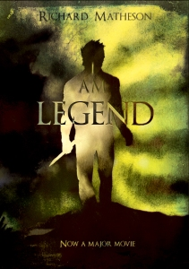 i_am_legend_richard-matheson-4