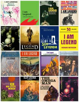 i_am_legend_richard-matheson-covers