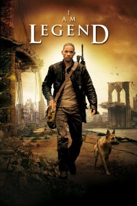 i_am_legend_will-smith