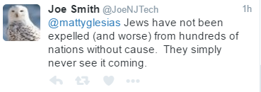 idiot_antisemite_2