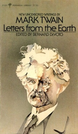 letters-from-earth-mark-twain