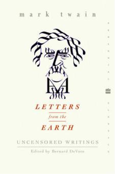 letters-from-the-earth-by-mark-twain-profile