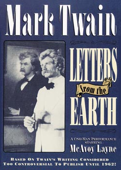 mark-twain-letters-from-the-earth-284661