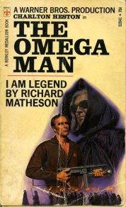 omega-man-film