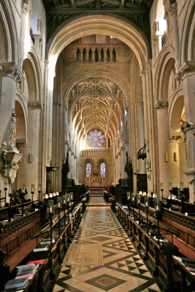 christ_church_cathedral_oxford