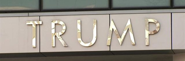critics_want_trump_name_off_building_1200x675_583585347620