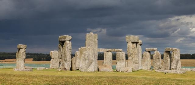 stonehenge_condado_de_wiltshire_inglaterra