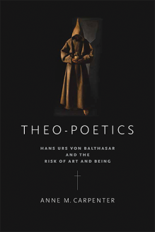 anne-carpenter-theo-poetics