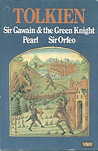a summary of the poem sir gawain and the green knight by pearl poet Get all the key plot points of anonymous's sir gawain and the green knight on one page from the creators of sparknotes sir gawain and the green knight summary from litcharts | the creators of sparknotes.