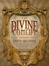 divine-comedy-dante-alighieri