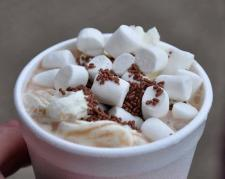 election-hot-chocolate