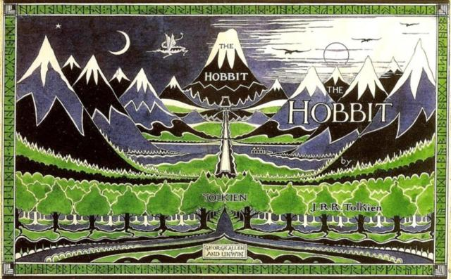 hobbit-cover-full