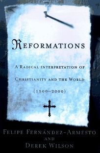 reformations-a-radical-interpretation-of-christianity-and-the-world