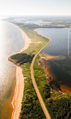 robinson-island