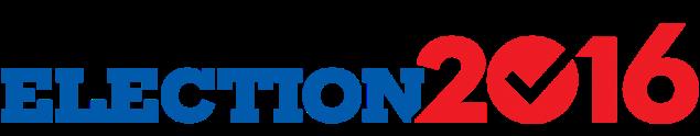 votersguide_logo2016