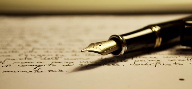 writing-script