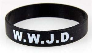 wwjd-bracelet