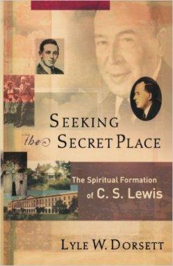 dorsett-seeking-the-secret-place