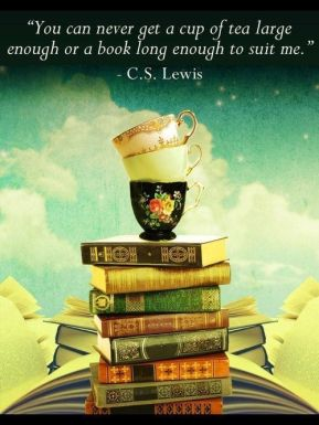 lewis-tea-book-quote