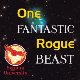 one-fantastic-rogue-beast-1-263x263