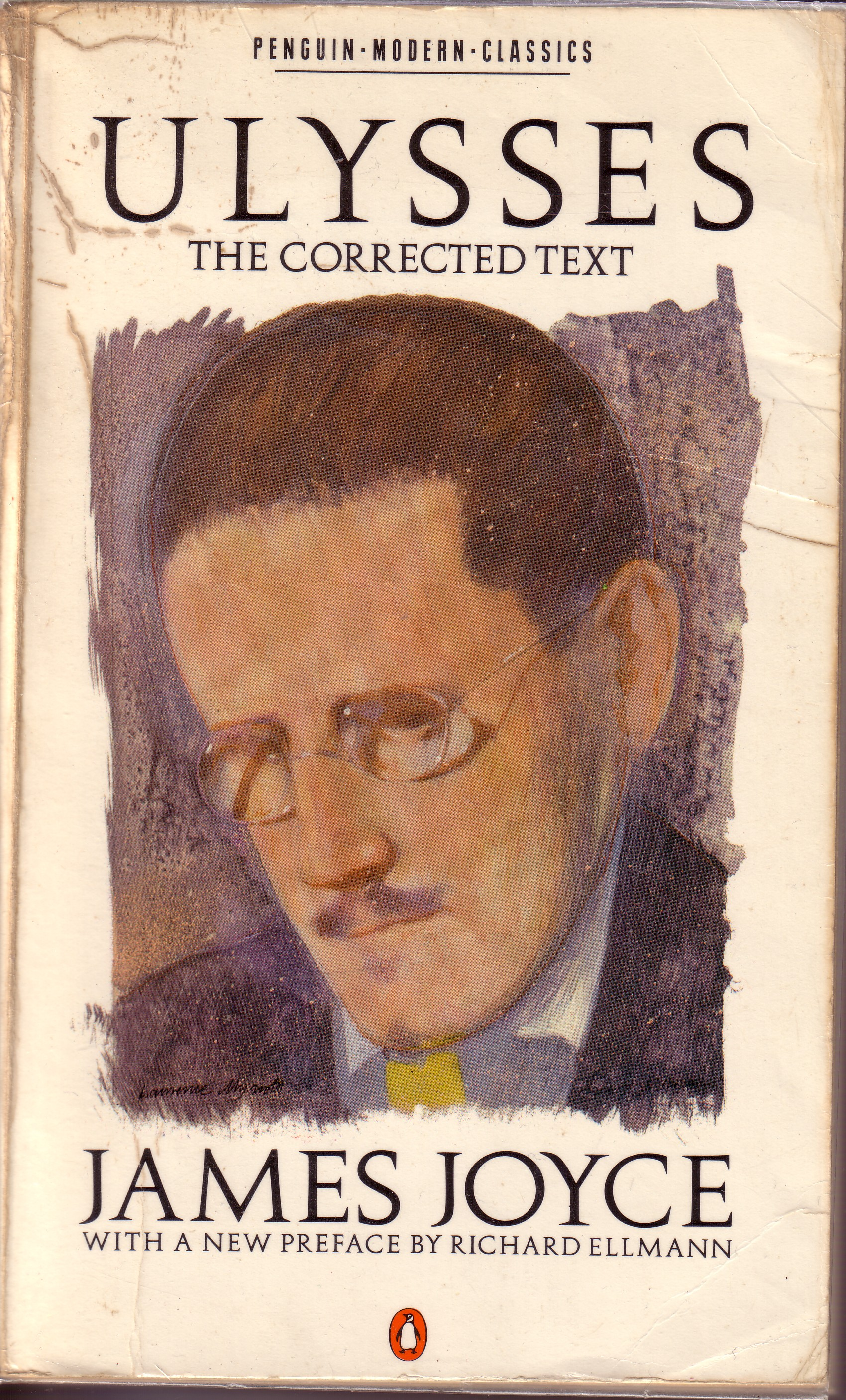 an analysis of the obscene elements of ulysses by james joyce An analysis of the obscene elements of ulysses by james joyce pages 4 words 2,547 view full essay more essays like this: james joyce, ulysses, obscene elements.