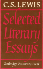 225px-selected_literary_essays_1969