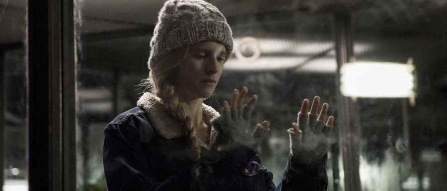 brit-marling-in-the-oa