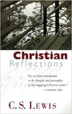 cs-lewis-christian-reflections-2