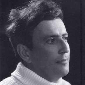 george_watson_obituary