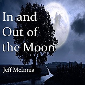 jeff-mcinnis-in-and-out-of-the-wind-audio